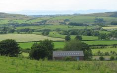 Felldyke Bunkhouse, Murton Bank, Lamplugh, Workington, Cumbria, England. Hostel. Accepts Horses, Dogs & Small Pets. Horse Friendly. #WeAcceptPets. PetFriendly. Holiday. Travel. Walks. Day Out. Dog Friendly.