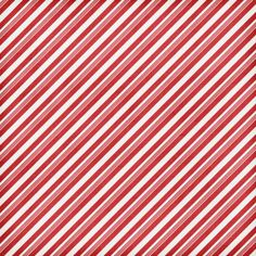 Alena1984 — «jss_heavenly_paper candy cane red.jpg» на Яндекс.Фотках .wrapping paper . ..♥..Nims..♥