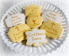 Alicia Do Cookies