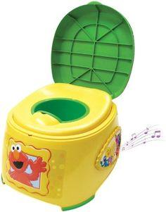 Ginsey Sesame Street 3-in-1 Potty Trainer with Sound, http://www.amazon.com/dp/B00H4BISD4/ref=cm_sw_r_pi_awdm_1.y2sb0H1QMS3