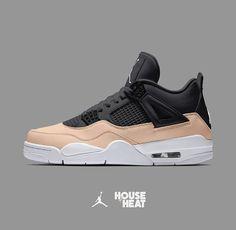 Best Sneakers, Sneakers Fashion, Shoes Sneakers, Jordans For Men, Air Jordans, Zapatillas Jordan Retro, Basket Style, Nike Shoes Air Force, Jordan Shoes Girls