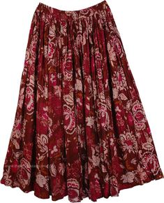 Skirt Fashion, Fashion Outfits, Reversible Skirt, Peasant Skirt, Brown Outfit, Spring Skirts, Skirt Outfits, Flare Skirt, Summer Outfits