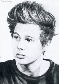 Wow...just wow... It's so beautiful and amazing. I wish I could draw like this