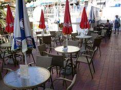 Retail for sale in Benalmadena - Costa del Sol - Business For Sale Spain