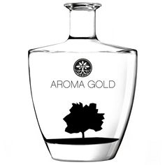 Aromagold