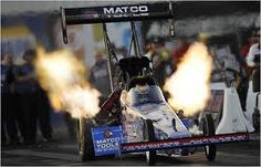 """Experience it from behind the wheel and meet Antron """"Brotha Man"""" Brown."""
