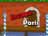 I was visiting Paris and lost my way. Can you help me search around and find a way to escape? Escape Games, Can You Help Me, Fun Math Games, My Way, Online Games, Losing Me, Lost, Paris, Search