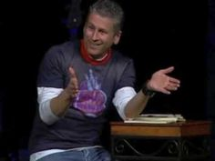 Is it just hooking up or is it more to it than that. Louie addresses the issue of sex in our dating relationships. Louie Giglio, Relationships, Dating, Messages, Fictional Characters, Quotes, Relationship, Fantasy Characters