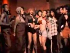 Salt 'N' Pepa - Whatta Man feat. En Vogue (www.hhmusicvideo.com)