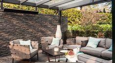 ASS - Überdachungen & Carports - Heatscope Outdoor Sectional, Sectional Sofa, Bad Kötzting, Carports, Outdoor Furniture, Outdoor Decor, Patio, Home Decor, Lawn And Garden