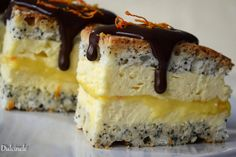 Cheesecake, Mac, Sweet, Desserts, Recipes, Food, Candy, Tailgate Desserts, Deserts