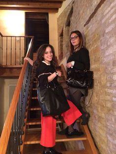 #prada #miumiu http://crazyoutfit.blogspot.it/2015/03/prada-e-miu-miu.html?m=1 #ootd #outfitoftheday #lookoftheday #TagsForLikes #fashion #fashiongram #style #love #beautiful #currentlywearing #lookbook #wiwt #whatiwore #whatiworetoday #ootdshare #outfit #clothes #wiw #mylook #fashionista #todayimwearing #instastyle @TagsForLikes #instafashion #outfitpost #fashionpost #todaysoutfit #fashiondiaries