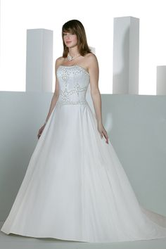 wear a dress to !15 birthday if i get it