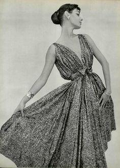 1956 Gres