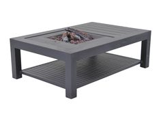Libre tuintafel lava incl. cocoon Lava, Outdoor Living, Table, Furniture, Home Decor, Outdoor Life, Homemade Home Decor, Mesas, Home Furnishings