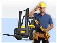 We come to your business to train your employees. 083 657 Working at heights, scaffolding, confined spaces, first aid, risk assessments. Fire Training, Safety Training, Training Center, Scaffolding Training, Scaffolding Safety, Truck Mounted Crane, Safety Inspection, Buy And Sell Cars, Confined Space