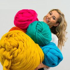 7890df66f42 1000g Ball Super Thick Natural Wool Chunky Yarn. Arm Knitting YarnKnitting  KitsRoving YarnWool YarnMerino WoolChunky YarnCrochet HatsKnitted ...