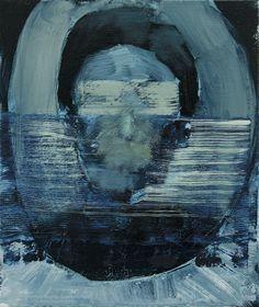 New Blood Art   Joseph II by Bartosz Beda   Buy Original Art Online   Artworks by Emerging Artists for Sale