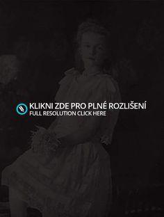 1906 «Gallery   Century last Romanovs