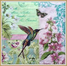 Hey, I found this really awesome Etsy listing at https://www.etsy.com/listing/243666059/paper-napkins-for-decoupage-belle