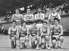 Calvo Xiria #carballo #acoruña #fotoantigua #fotohistorica Slide, Sumo, Wrestling, Sports, Old Photography, Fotografia, Pictures, Lucha Libre, Hs Sports