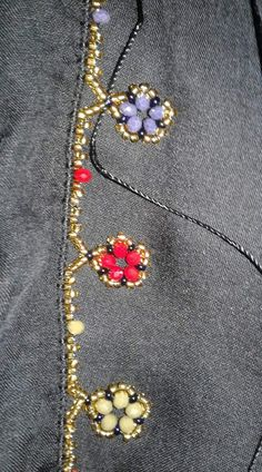 Brooch, Pendant Necklace, Jewelry, Fashion, Towels, Moda, Jewlery, Jewerly, Fashion Styles