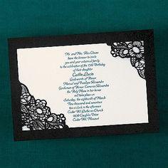 Quince Invitations Ideas for beautiful invitation sample