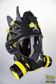 6845b653c9a 65 Best Mask Off images