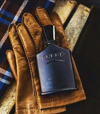 10 Best Colognes for Men - The Blondissima Best Mens Cologne, Shave Gel, After Shave Balm, Small Bottles, Best Wear, Deodorant, Beautiful Men, The Balm, Fragrance