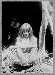 Havasupai basket maker 1902. The Havsuw' Baaja, Blue Water People, have called the Grand Canyon home for 800 yrs. In an area known as Cataract Canyon, they once had a reservation the size of Delaware. In 1882, the government took all but 518 acres off them. A silver rush, the Santa Fe Railroad, the Grand Canyon as a National Park finally pushed them to act. The tribe used the US judicial system to fight this injustice. 1975, they succeeded in regaining 251,000 acres of their ancestral land…