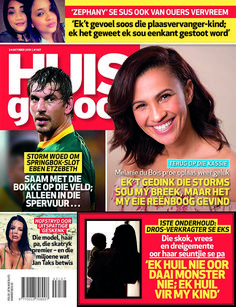 Get your digital subscription/issue of Huisgenoot Magazine on Magzter and enjoy reading the magazine on iPad, iPhone, Android devices and the web. Creamy Chicken Bake, Digital Magazine, Birthday Wishes, You Got This, Words, Gossip, Dramas, Recipies, Ipad