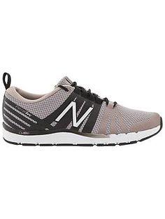 Athleta 811 Training Shoe by New Balance®