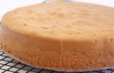 Qual é o segredo para os bolos renderem e ficarem leves e macios? A resposta para essa pergunta é fácil: coloque um pouco de Emulsificante na massa! Veja T