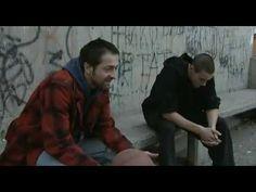 1 na 1 Film - Ceo Film (2002) HD - http://filmovi.ritmovi.com/1-na-1-film-ceo-film-2002-hd/