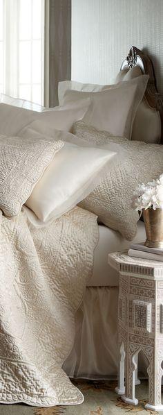 Amity Home Tudor Bedding