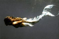 blue-brown-brunette-lake-mermaid-Favim.com-281140_large