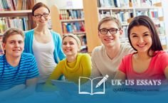 Thesis Statement Argumentative Essay Why Your Writing Skills Dont Matter Buy Essays Uk Has Your Back In School  Life You Will Encounter Certain Subjects That Are Harder To Grasp Essay Learning English also How To Write Proposal Essay Uk Us Essays Ukusessays On Pinterest Thesis Essay Topics