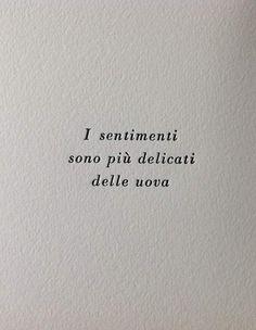 Graziella Mandelli, Edizioni Pulcinoelefante
