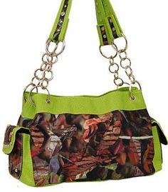 Gotta have it on pinterest camo purse women s camo and camo
