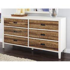 Online Shopping Bedding Furniture Electronics Jewelry Clothing More 8 Drawer Dresser Dresser Drawers Furniture