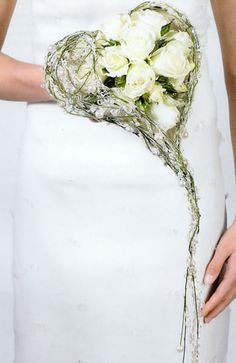 1990 Best Bridal Bouquet Images In 2019 Bridal Bouquets Bride