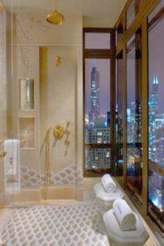 Penthouse @}-,-;—