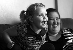 Would you eat Honey Boo Boo's 'sketti?'