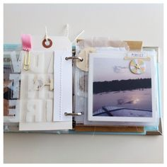 Picture 18 of Summer mini album (part 2 of 3) by kgriffin