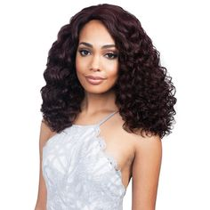 Hair Extensions & Wigs Human Hair Weaves Inventive Ms Lula Peruvian Kinky Straight Weave 3 Bundles With 4x4 Closure Human Hair Bundles With Free Part Remy Hair Extensions High Resilience
