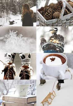 A place to post the Harry Potter stuff I make. I'm a Ravenclaw as you may. Ravenclaw, Christmas Mood, Christmas Nails, Xmas, Winter Love, Winter Magic, Winter Scenery, Christmas Aesthetic, Aesthetic Collage