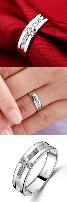 23 Best Platinum Couple Bands Images Wedding Rings Couple Bands