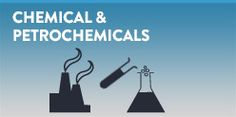 India - Career Pathways in Chemical and Petrochemical Industry
