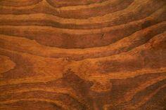 venature legno