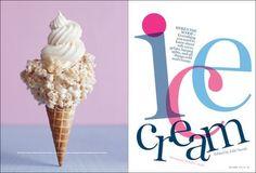 design editorial, diagramação, layout, magazine, pages, spreads, mag, revista. jornal::